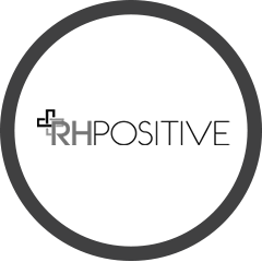 RhPositive İmplant