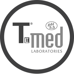 TLT Med Laboratories