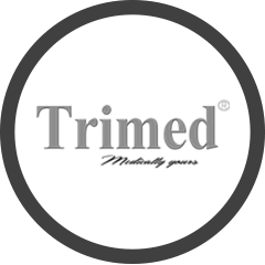 Trimed İmplant